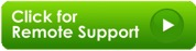 Green-Remote-Support-Button